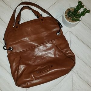 Nine West Bags - Nine West Purse/Vegan Satchel